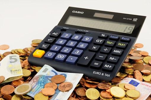 Skład podatkowy