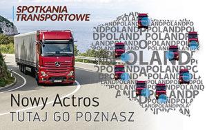 Spotkania Transportowe w Katowicach, 25.04.2019