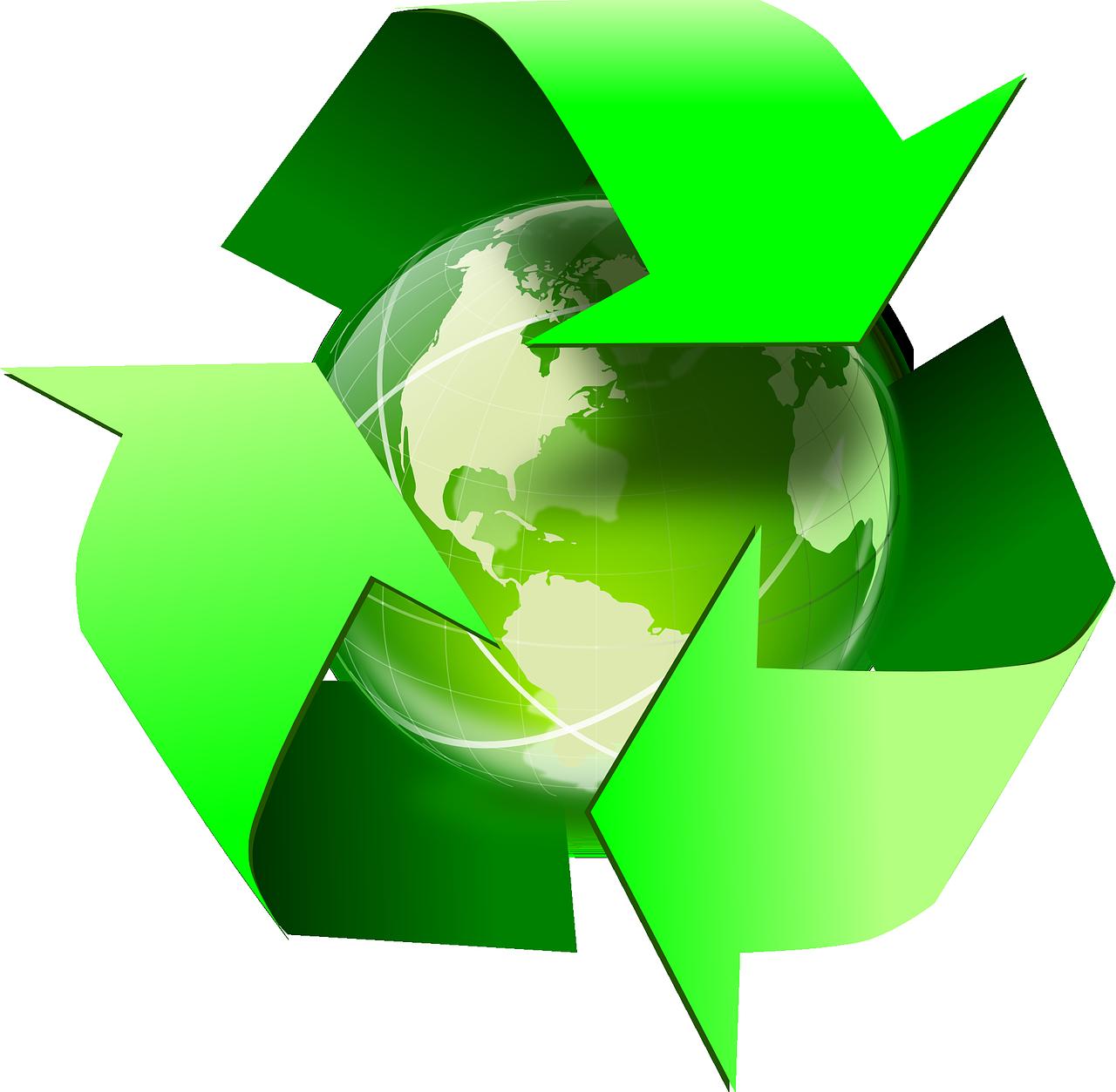 ExxonMobil – pierwsza firma petrochemiczna z bardzo ważną walidacją środowiskową