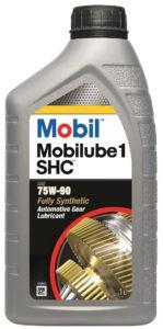 Mobilube 1 SHC