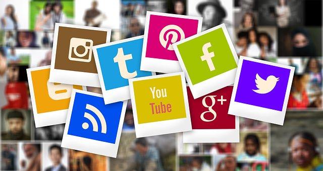 Twój warsztat w mediach społecznościowych. Jak zrobić to dobrze?