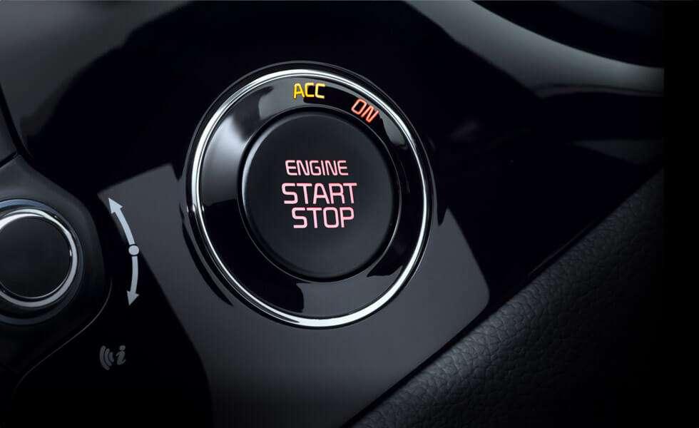 Olej silnikowy do pojazdów z systemem start-stop