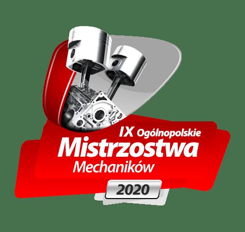 IX Ogólnopolskie Mistrzostwa Mechaników – zgłoś udział